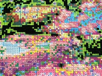 クロスステッチ8色済2.jpg