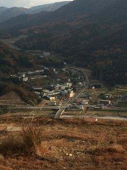 竹田城2.jpg